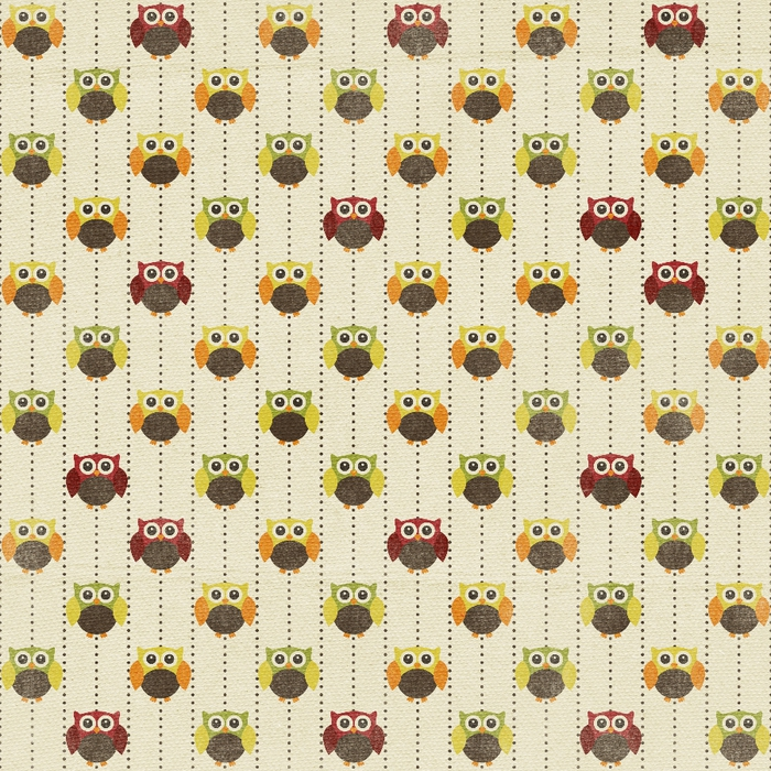 92809639_large_PD_AA_paper_owls (700x700, 505Kb)