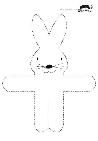 подставка для яиц зайчик (2) (415x593, 43Kb)