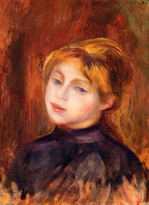 Catulle-Mendez-1888 (508x700, 63Kb)