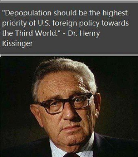 KISSINGER_DEPOPULATION (450x510, 70Kb)