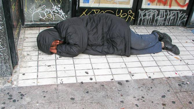 los-angeles-homeless09 (670x376, 50Kb)