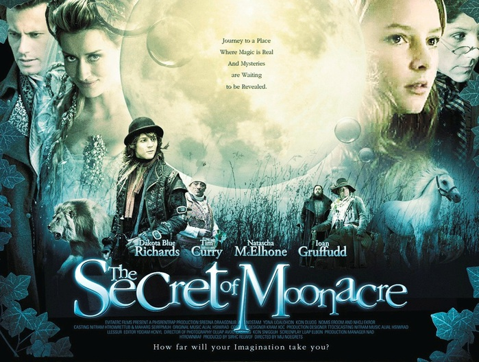 kinopoisk.ru-The-Secret-of-Moonacre-1317771 (700x528, 166Kb)