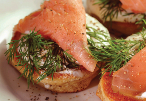 Smoked_salmon_blintzes (490x340, 211Kb)