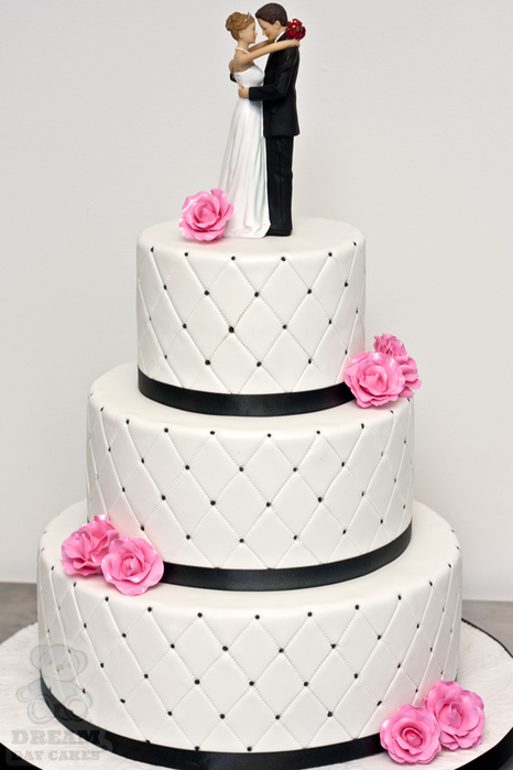 michelle-wedding-cake-full (466x700, 212Kb)