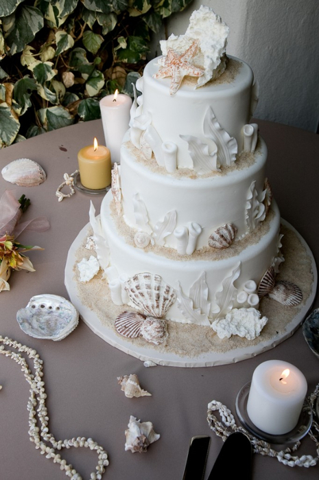 Wedding-Cake-Beach-Theme-Shells-Sand-682x1024 (465x700, 313Kb)