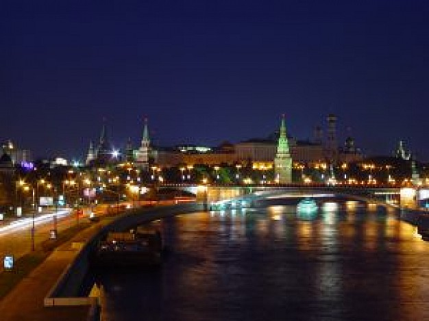 kreml-@-night--moskau_2231271 (626x469, 55Kb)
