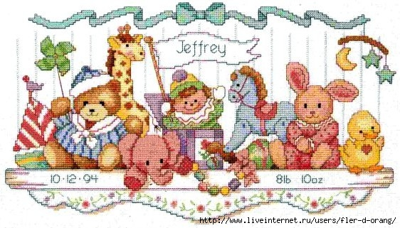 Stitchart-Toy-Shelf-Birth-Record0 (562x321, 184Kb)