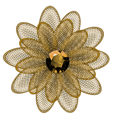 105298214_Elegant_Gold_Flower_Scrap_and_Tubes.png