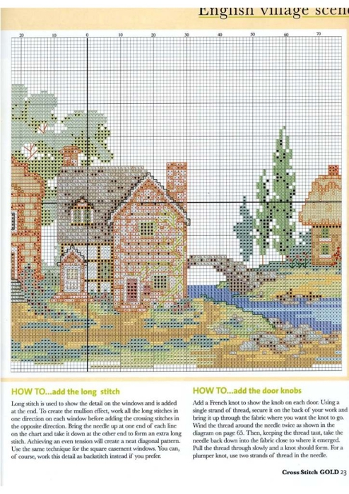 Cross Stitch Gold 09_Page_18 (494x700, 290Kb)