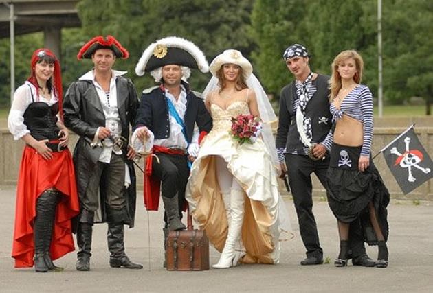 223e85b30c396a4 Оригинальные свадебные фото. Обсуждение на LiveInternet - Российский ...