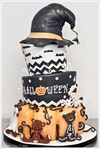 Превью whimsical_halloween_cake_1 (471x700, 207Kb)