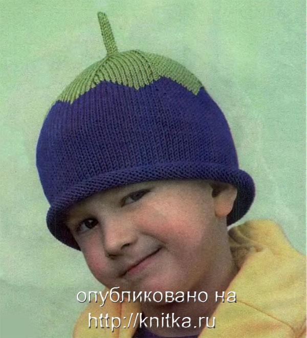 береты спицами вязание шапок женские шапки спицами и головные уборы