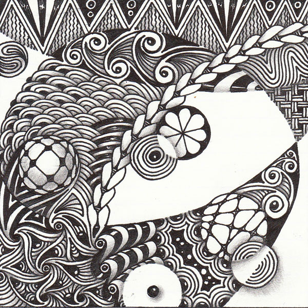 2316980_Zentangle34 (600x600, 166Kb)