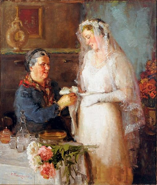 4000579_508pxPrince_Paolo_Troubetzkoy__Wedding_day_1922 (508x600, 60Kb)