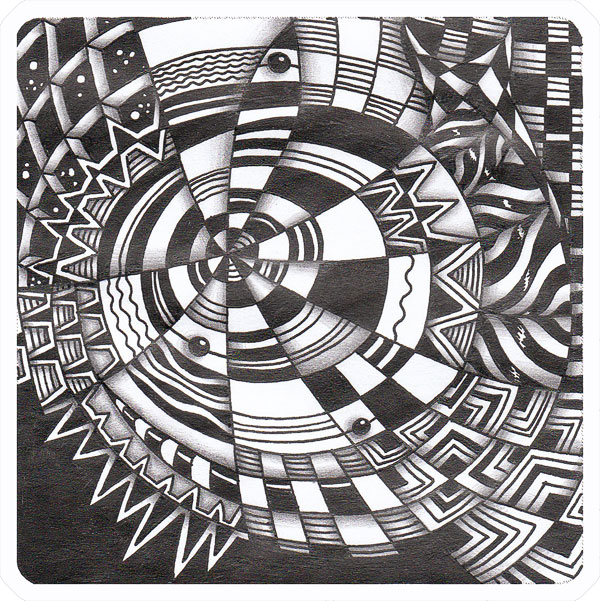 2316980_Zentangle41 (600x601, 158Kb)
