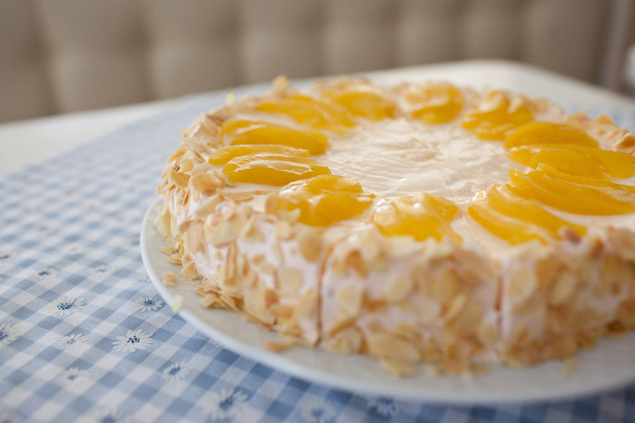 1354478992_orange-peach-pie1 (700x466, 89Kb)