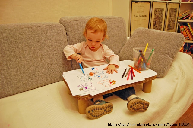 carboard-table-for-kids-final02 (640x426, 174Kb)
