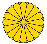 ya6 (191x181, 52Kb)