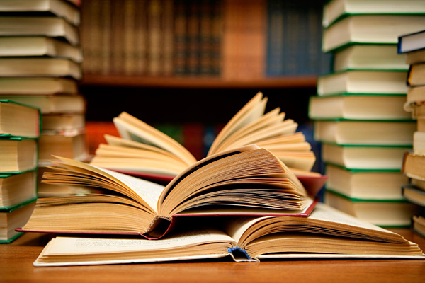 картинки чтение книги
