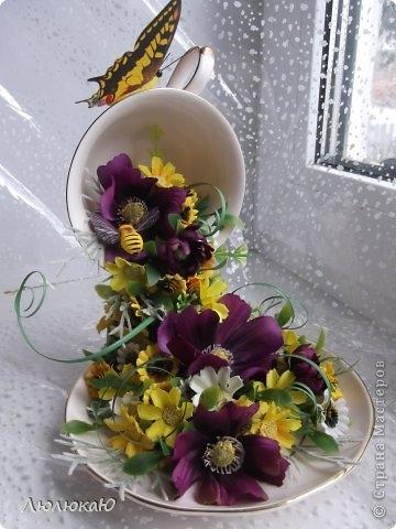 Клубничная шарлотка - пошаговый рецепт с фото