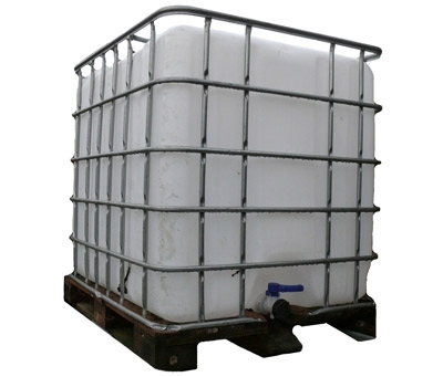 ibc-container (400x341, 24Kb)