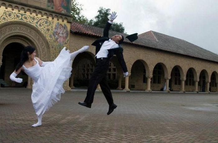 3554158_Wedding_09 (700x462, 51Kb)