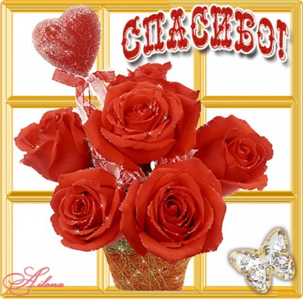 http://img0.liveinternet.ru/images/attach/c/9/105/977/105977204_993069759104400896.jpg