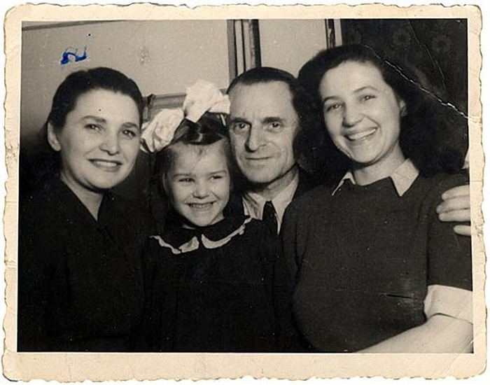 аппликатор кузнецова, фото жены петра лещенко уверены, что