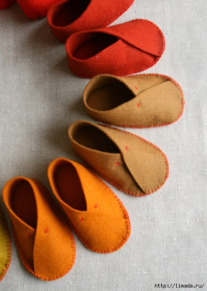 felt-baby-shoes-3-425 (425x597, 223Kb)