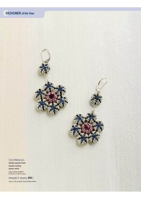 beadwork_oct-nov_2013-39 (494x700, 184Kb)