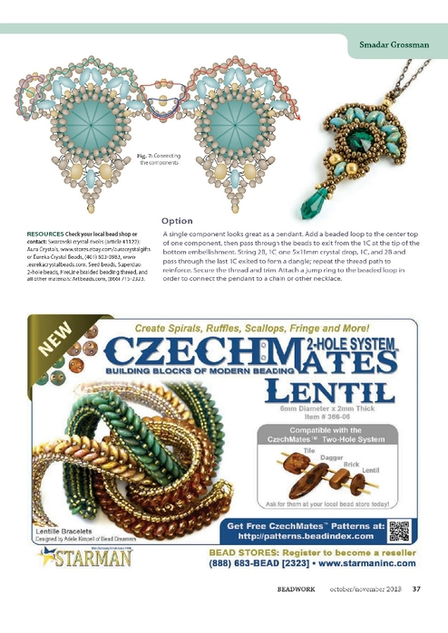beadwork_oct-nov_2013-38 (494x700, 210Kb)