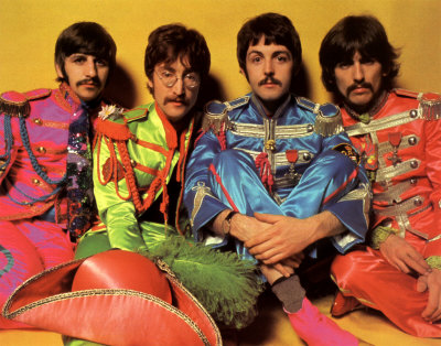 the-beatles1 (400x314, 56Kb)