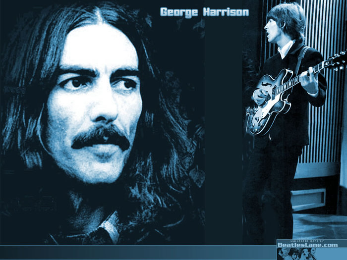 wallpaper_george_harrison_and_paul_mccartney-normal (700x525, 87Kb)
