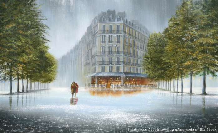 Jeff_Rowland_01 (700x428, 297Kb)