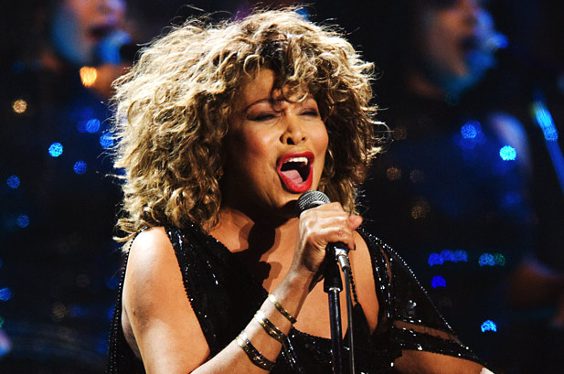 502390-tina-turner-617-409 (617x409, 80Kb)