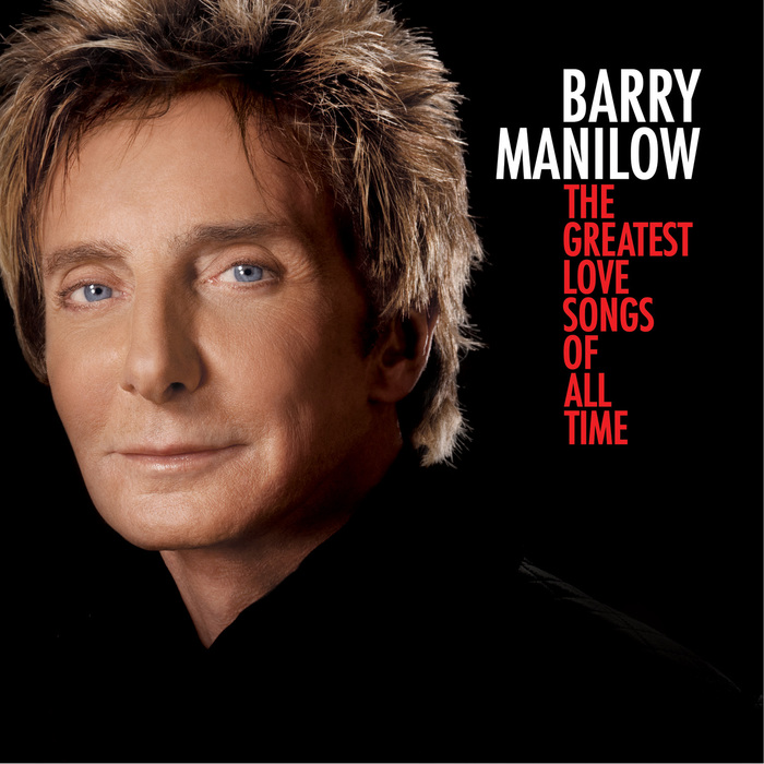 Barry-Manilow-14 (700x700, 141Kb)