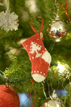 3352215_tree_stocking (250x376, 100Kb)