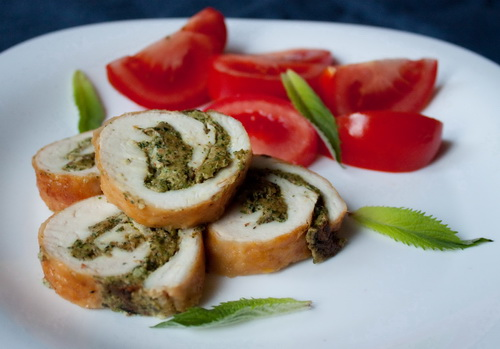 chick-mint-rolls (500x349, 78Kb)