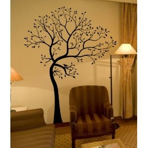 дерево-bird-wall-decal-sticker-mural (300x300, 45Kb)