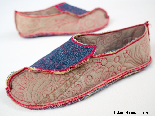 happy_shoe_pattern01 (500x375, 135Kb)