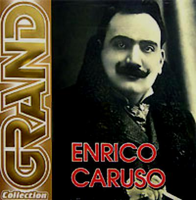 Enrico_Caruso__28Grand_Collection__282006_29_29.gif (400x408, 27Kb)