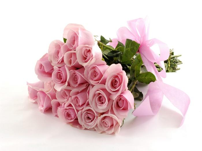 Как сделать чтобы розы. дольше стояли 84