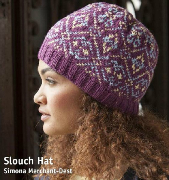 Slouch_Hat (563x600, 282Kb)