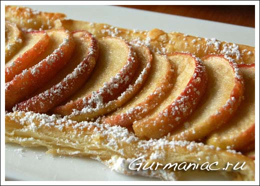 easy-apple-tart-01 (520x373, 67Kb)