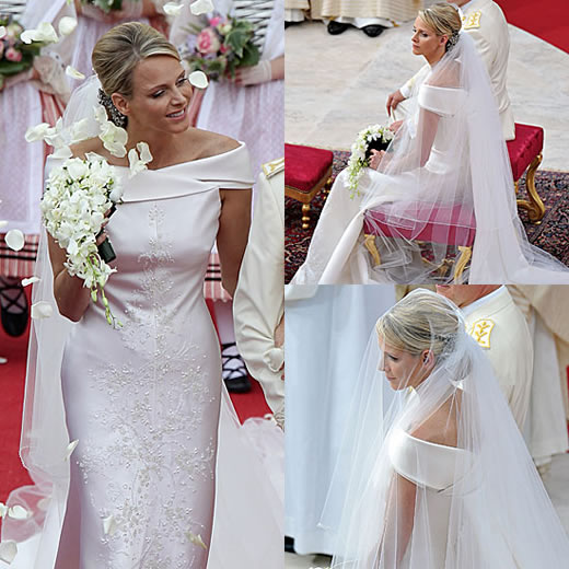 princess-charlene-monaco-wedding-dress (520x520, 78Kb)