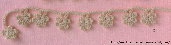 +Crochet Lace Vol 4 2013 (70) (700x187, 109Kb)