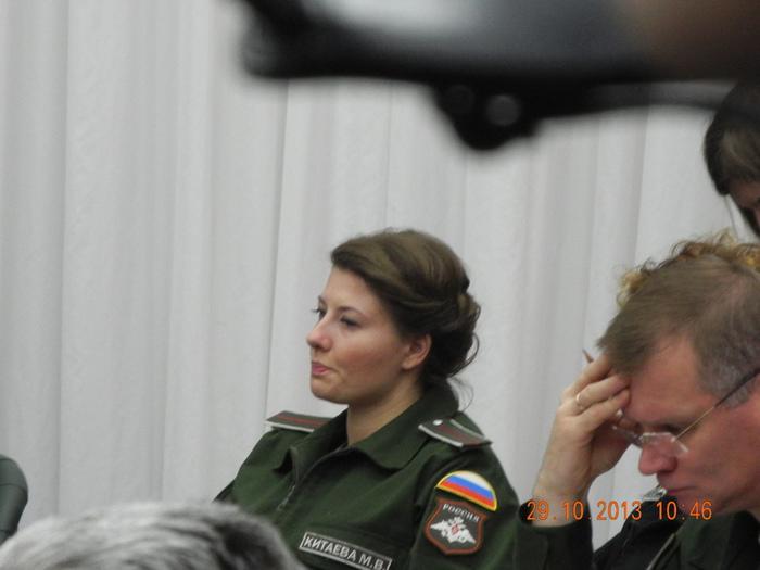 https://img0.liveinternet.ru/images/attach/c/9/106/610/106610948_106591447_large_DSCN3413_Kitaeva_foto_Baranca.JPG