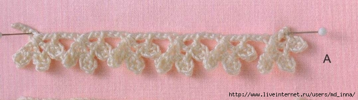 +Crochet Lace Vol 4 2013 (50) (700x195, 112Kb)
