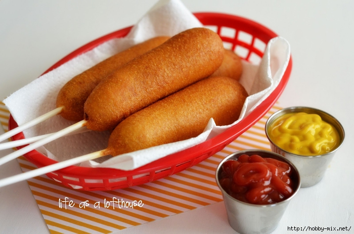 corn-dogs2 (700x463, 221Kb)
