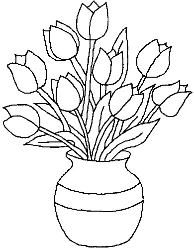 bouquet_de_tulipes (390x500, 101Kb)